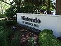 NintendoofAmericaHQSign.jpg