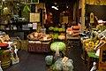 Nishikikoji market (4162850713).jpg