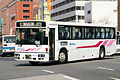Nishitetsu Bus Chikuho - 3507.JPG