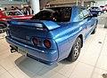 Nissan SKYLINE GT-R NISMO MY1990 (2).jpg