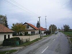 Nitrianska Streda1.JPG