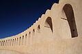 Nizwa Fort, Oman (4324819262).jpg