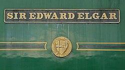 No.50007 Sir Edward Elgar (Class 50) (6157077424).jpg