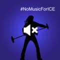 NoMusicForICE Musician Silhouette 01.png