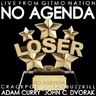 No Agenda cover 741.png