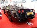 Noble M600 Sport Carbon 4.4 '13 (8680644395).jpg