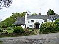 Nobody Inn, Doddiscombsleigh - geograph.org.uk - 1308750.jpg