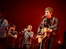 noel gallagher who built the moon download rar