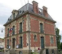 Nogent-l'Artaud Mairie 1280.jpg