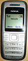Nokia 1200 Macic7 01.jpg