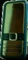 Nokia 7310 Supernova.png