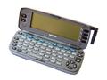 Nokia 9000.png