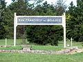Nomenclador San Francisco De Bellocq.JPG