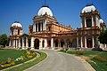 Noor Palace Bahawalpur.jpg