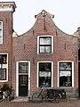 Noorderkade 12 Blokzijl.jpg