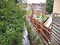 Norbury Brook 3.jpg