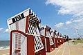 Norderney (5987965853).jpg