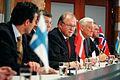 Nordiska och baltiska statsministrar haller presskonferens under Nordiska radets session i Stockholm (2).jpg