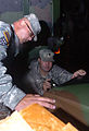 Norfolk-based Virginia Guard soldiers prepare for possible Hurricane Sandy operations 121027-A-DO111-074.jpg