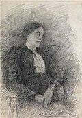 Norma Borthwick by Yeates.jpg