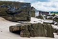 Normandy '12 - Day 4- Stp126 Blankenese, Neville sur Mer (7466877364).jpg