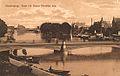 Norrköping, parti vid Oskar Fredriks bro 1915.jpg