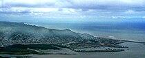 Norte de Esmeraldas.JPG