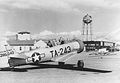 North American AT-6D-NT Texan 42-85243.jpg