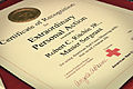 North Carolina Air Guardsman receives Red Cross award 120414-F-AY498-005.jpg