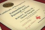North Carolina Air Guardsman receives Red Cross award 120414-F-AY498-005.jpg