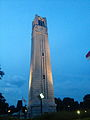 North Carolina State's Bell Tower.jpg