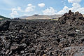 North Crater Flow Trail, Craters of the Moon.jpg