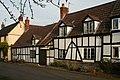 North Littleton Twyne Cottage GradeII.jpg