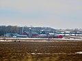 Northern Green County Farm - panoramio.jpg