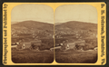 Northfield, looking west. No. 1, by McIntosh, R. M., b. 1823.png