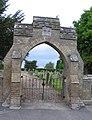 Northill Cemetery - geograph.org.uk - 181115.jpg
