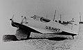 Northrop XFT-1.jpg