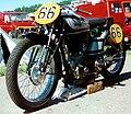 Norton CS 500 cc Racer 1947.jpg