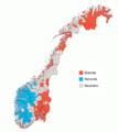 Norwegianmalforms-cz verze.png
