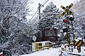 Noseden 1700 series in snow 2015-01-02.jpg