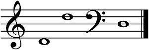 Descifra el jeroglifico - Página 3 300px-Note_D