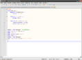 Notepad++ screenshot.png