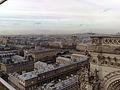 Notre-Dame 3.jpg