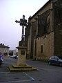 Notre-Dame de Mirande 4.JPG
