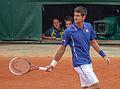 Novak Đoković - Roland-Garros 2013 - 005.jpg
