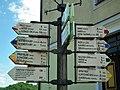 Nove Mesto nad Metuji rozc.jpg