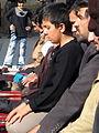November13,2013 - Muharram 9,1435 - Grand Mosque of Nishapur 30.JPG