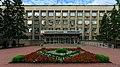 Novosibirsk LeninaSt Central Okrug building 07-2016.jpg