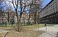 Nowa Huta IMG 9518 (8116946856).jpg