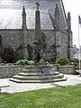 Noyal-Pontivy (56) Église Sainte-Noyale 13.JPG